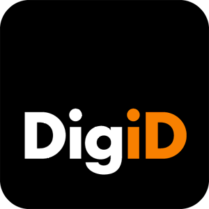 Ga naar digitaal formulier
