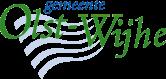 Logo van Olst-Wijhe, Home
